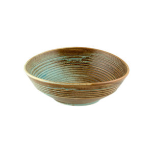 Bowl Coupe Coral 24 onz / 769 ml / 19 cm Vajilla Bonna