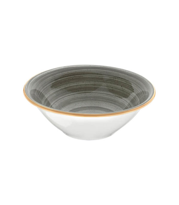 Bowl Sopa/Cereal Space 14 onz / 414 ml / 16 cm Vajilla Bonna