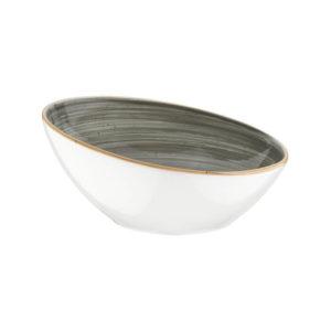 Bowl Sopa/Cereal Space 15 onz / 444 ml / 18 cm Vajilla Bonna