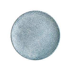 Plato Entrada y Postre Mito 21 cm Vajilla Bonna