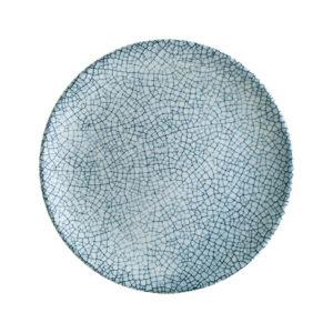 Plato Principal Mito 27 cm Vajilla Bonna