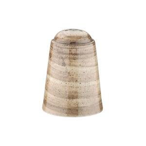 Salero Terrain 7 cm Vajilla Bonna