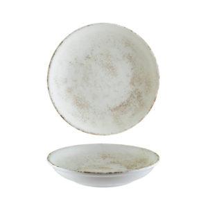 Salsera Redonda 3 onz / 89 ml / 9 cm Vajilla Bonna