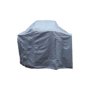 Cobertor BBQ 68 5384864 Char Broil