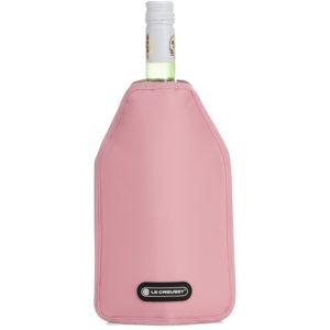Funda Enfriadora Shell Pink Le Creuset