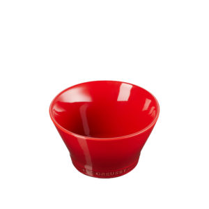 Kobe bowl 300ml Cereza Le Creuset