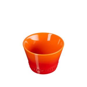 Kobe bowl 300ml Volcánico Le Creuset