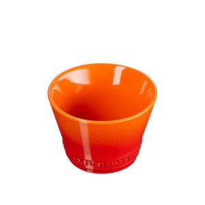 Kobe bowl 600ml Volcánico Le Creuset